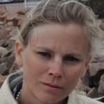 Annika Ekman
