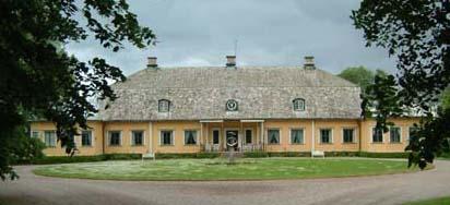 Årnäs 2003