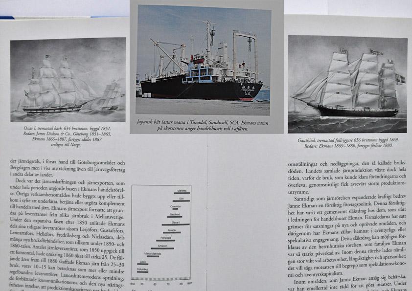 Fartyg 3