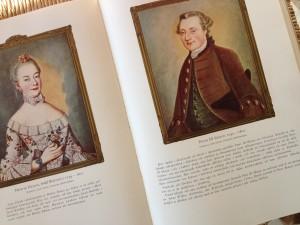Hedvig & Peter 4